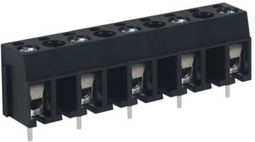 CTB2202/5, 10mm PCB terminal block