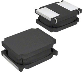 74404064221, WE-LQS SMD Power Inductor