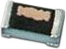 744900047, WE-TCI Thinfilm Chip Indu