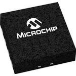 PIC12F508-I/MC, 8 Bit MCU, PIC12 Family PIC12F5xx Series Microcontrollers ...