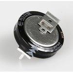 EECS5R5H105, 1 Ф, 5.5 В, 20 мм, 1906H, Ионистор
