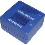 8PK-220, Намагничивающее- размагничивающее устройство для ...