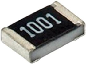 MCR18EZPF1004, 1206 Thick Film Resistor