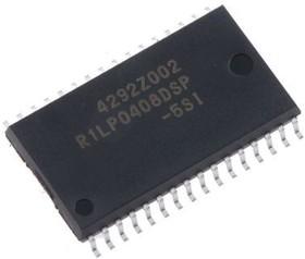 R1EV5801MBSDRDI#B0, MEMORY, EEPROM, 1M-PEEP, SOP32