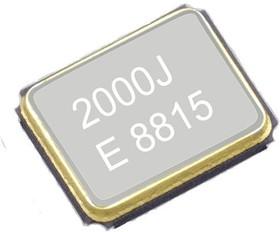 X1E000021011312, CRYSTAL SMD TSX-3225 16.000000MHZ 10.0PF