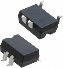 SP001544240, Optocoupler Photo Voltaic