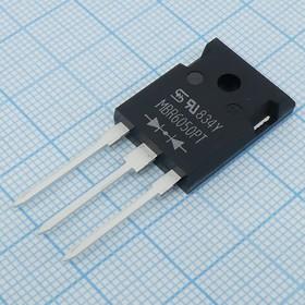 MBR6050PT C0, Taiwan Semiconductor   купить в розницу и оптом