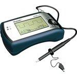 PPS10, Осциллограф цифровой миниатюрный, 10МГц