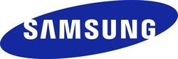 Samsung Electronics