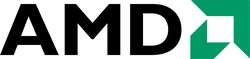 Advanced Micro Devices (AMD)