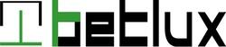 Betlux Electronics