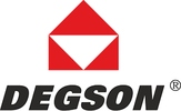Degson Electronics
