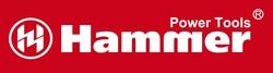 Hammer Werkzeug GmbH