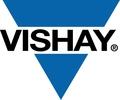 Vishay/IR