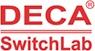 Deca Switchlab