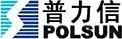 Pol Sun Electronic