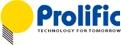 Prolific Technology