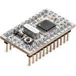 Iskra Mini, Программируемый контроллер на базе ATmega328 (аналог Arduino Mini)