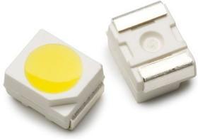ASMT-UWB2-NX3A2, POWER LED,ASMT-UWB2-NX3A2