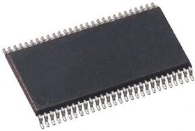 MSP430FR4133IG56, MSP430FR4133 MCU 16MHz 16