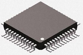 Фото 1/2 TUSB8020BPHP, Two-Port USB 3.0 Hub Cont