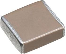 C5750X7T2J474M250KE, Capacitor Soft Term 2220