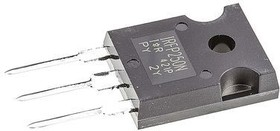 IRFP250NPBF, MOSFET N-CHANNEL 200V 30A TO247AC