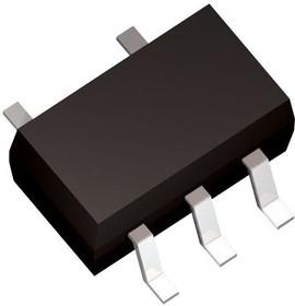 APX824-29W5G-7, Processor Supervisor 2.93V 1 Active High/Active Low Automotive 5-Pin SOT-25 T/R