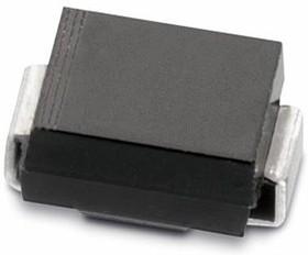 824500500, TVS DIODE UNIDIR 400W 5VDC DO-214AC