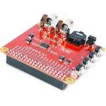 HiFi-Pi №0, DAC, Stereo DAC for Raspberry Pi, PCM5102