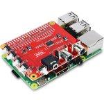 Фото 3/3 HiFi-Pi №0, DAC, Stereo DAC for Raspberry Pi, PCM5102