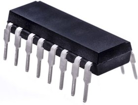 TLP521-4+V2, PHOTO TRANSISTOR IN-LINE