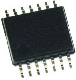 TPS23753PW, POE контроллер [TSSOP-14]