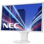 E243WMi, Монитор жидкокристаллический NEC Монитор LCD 23,8'' ...