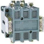 pm12-100/380, Пускатель магнитный ПМ12-100100 380В 2NC+4NO