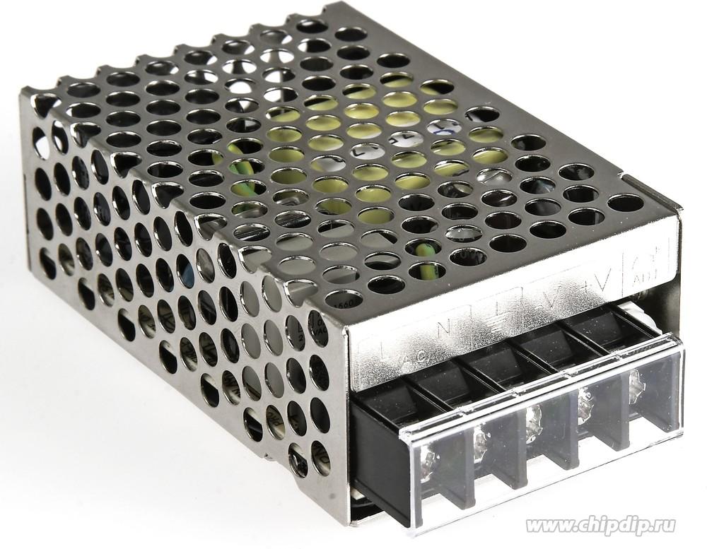 Блок питания 24в 20а схема | Схемы выключателей: http://lefrog.ru/blok-pitaniya-24v-20a-shema/