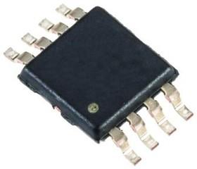 TCA9406DCUR, VOLTAGE TRANSLATOR 2-BIT BIDIR. 1MHZ I2C