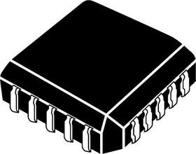 Фото 1/2 MC10H125FNG, Translator MECL to TTL 4-CH Unidirectional 20-Pin PLLC Tube