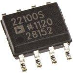 AD22100SRZ, Датчик температуры с выходом напряжения и ...
