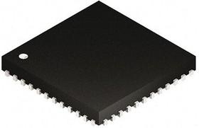 TPS65910AA1RSL, POWER MANAGE UNIT AM335X DDR2 VQFN48EP