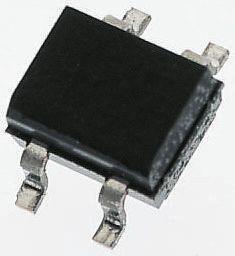 DF1506S-T