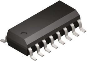 74LCX138M, Decoder/Demultiplexer Single 3-to-8 16-Pin SOIC N Tube