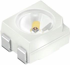 ASMT-QWBC-NJK0E, LED, 0.5W cool white 38lm
