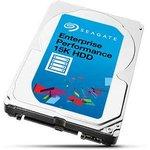 Фото 2/3 ST600MP0136, Накопитель на жестком магнитном диске Seagate Жесткий диск Exos 15E900 HDD 600GB Seagate 4KN/512E ST