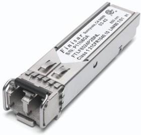 46C3447, Трансивер сетевой Lenovo BNT SFP+ Transceiver