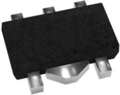 PT4115, Драйвер светодиодов [SOT-89-5]