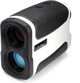 Лазерный дальномер XIAOMI Duka DKW-S800