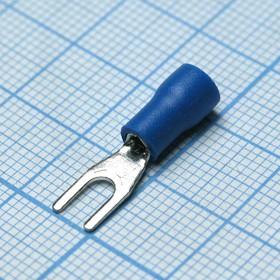 SV1.25-3.2 Blue, SV1.25-3 blue
