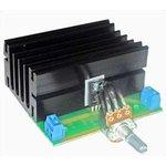BM071, Регулятор мощности 220 В / 3 кВт (K1182ПМ1T)