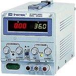 SPS-1230, Источник питания импульсный, 0-12V-30A,2хLED